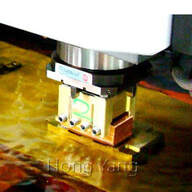 宏洋精密,CNC零件加工,JG加工,精密cnc部品零件加工,精密電極加工,醫療器材模具,光學模具,五軸CNC零件加工,高精度曲面模仁,高精度電極加工,精密牙軸製作,醫療鈦金屬產品,精密微小部品開發,鏡面放電,產品開發,CNC銑床,CNC精密零件加工,CNC銑床五軸精密加工,CNC四軸零件精密加工,CNC加工,放電加工,超精密平面研削盤,牙齒模,電子模具,電子配件,座標治具,CNC模具雕刻,電極加工,治具磨床,超精密非球面加工機,CNC線切割,微精密零件開發,夾具研磨,數控銑床,放電加工,精密線切割,塑膠模具,射出模具,光學模具,模具設計